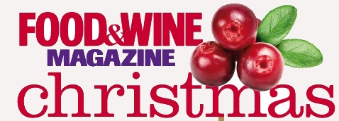 Food and Wine Christmas Show